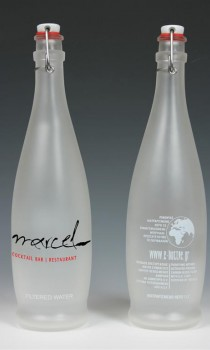 bottle_red-marcel