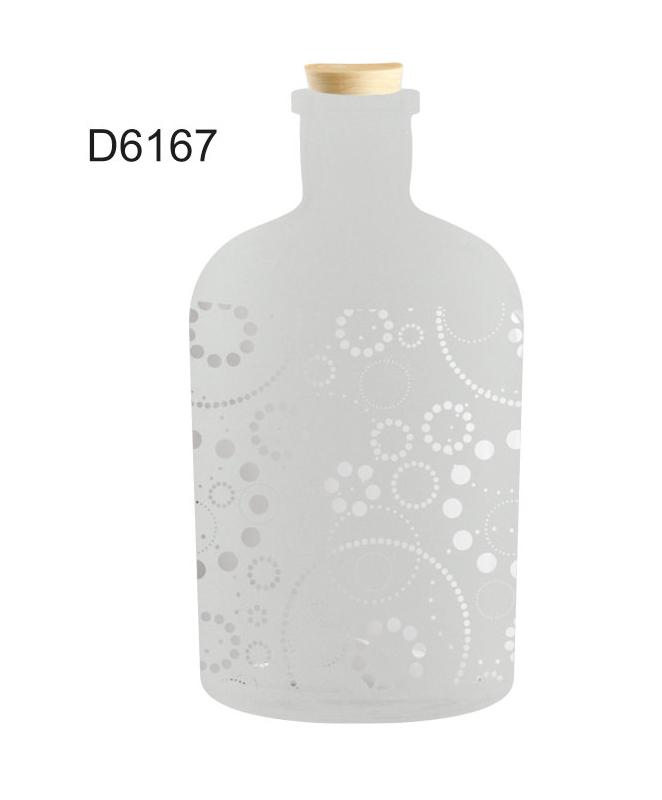 FIORA-ΜΟΤΙΒΑ-1lt-06