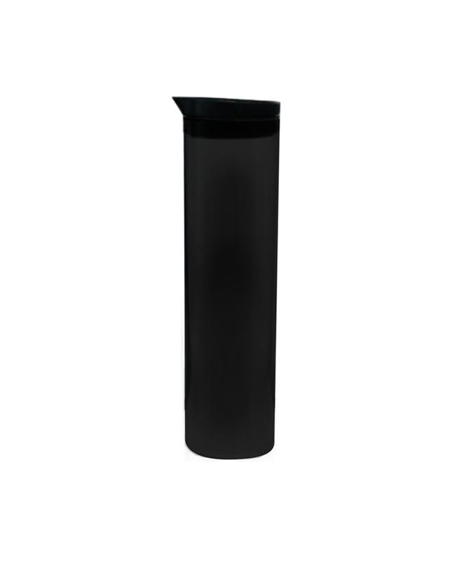 JUGER-ACTUAL-black