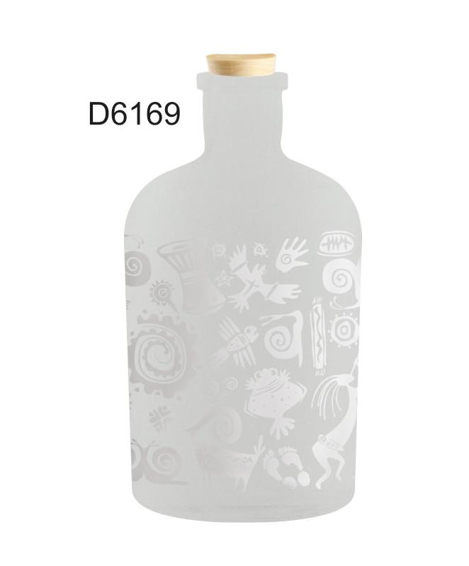 FIORA-ΜΟΤΙΒΑ-1lt-05