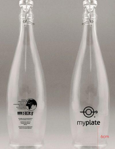 e-bottle (13)