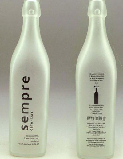 e-bottle (19)