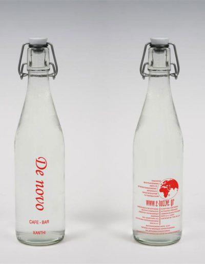 e-bottle (26)