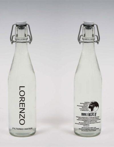 e-bottle (30)