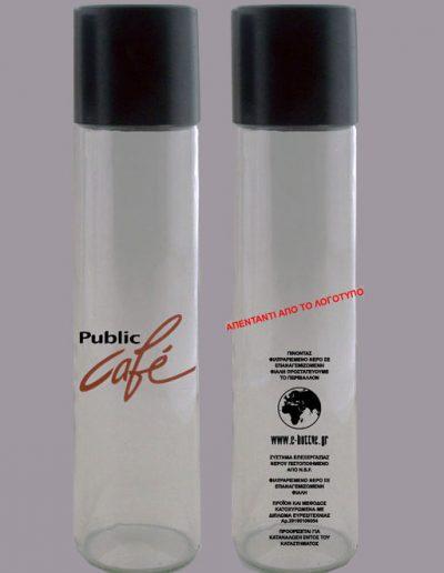e-bottle-(33)