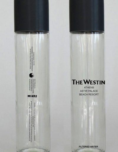 e-bottle (5)