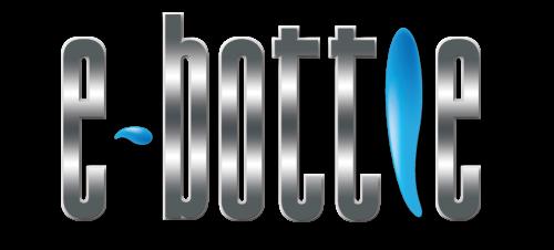 e-bottle